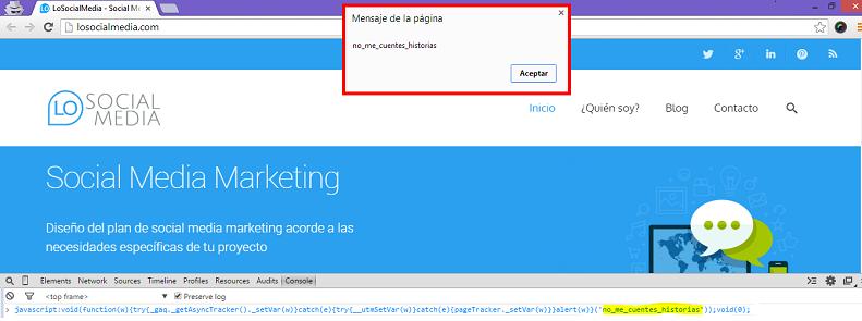 instalar cookie en el navegador para evitar seguimiento de Google Analytics