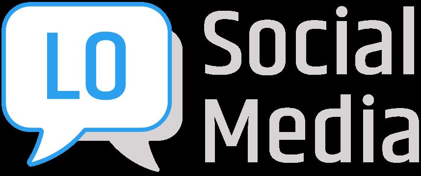 LoSocialMedia
